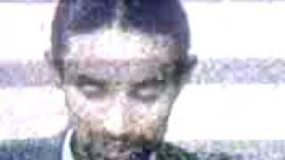 Kamran Jawaid (MKJ) and Sana Tariq Talk Aa Dekhen Zara