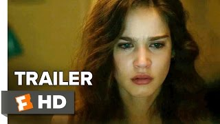 Rings Official International Trailer 1 (2016) - Horror Movie