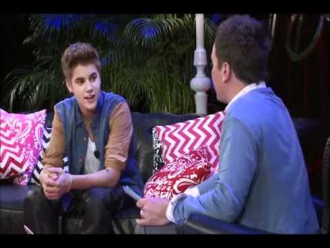Xxx Mp4 Justin Bieber Likes Indian Food 3gp Sex