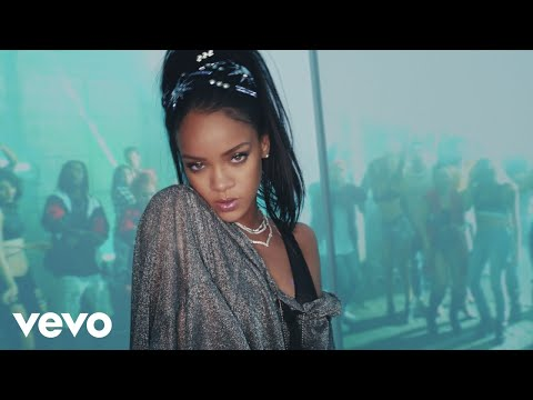 Xxx Mp4 Calvin Harris This Is What You Came For Official Video Ft Rihanna 3gp Sex