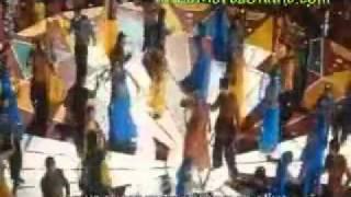 YouTube - -Tanha Jiya Na Jaye- - Tom Dick and Harry (English subs).flv