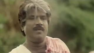 கவுண்டமணி,செந்தில்,மனோரமா,காமெடி       Goundamani,Senthil,Super Hit Tamil Full Lenth Comedy