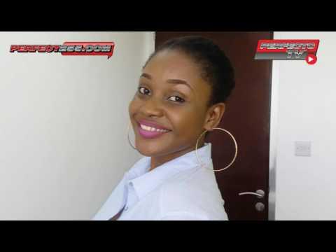 Shamsa Ford aamua kuwashauri wadada wa Bongo Movie kuhusu Ndoa