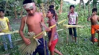 বাংলা ফানি ভিডিও সজল