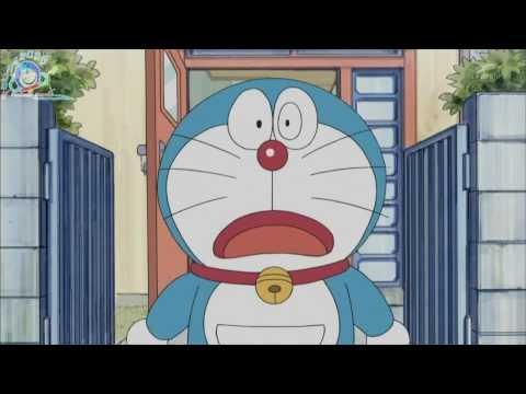 Xxx Mp4 Vietsub Doraemon Ep 356 Đừng ăn Choco Nobita Lung Linh Màu Xanh Trong Ánh Trăng 3gp Sex