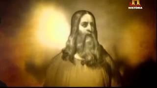 El Armagedon de Da Vinci - Documental