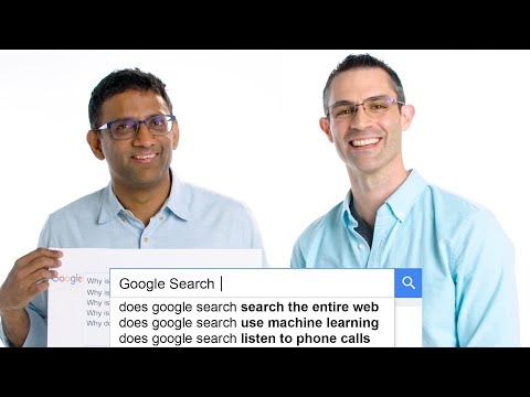 Xxx Mp4 Google Search Team Answers The Web S Most Searched Questions WIRED 3gp Sex