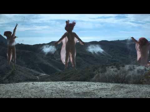 Xxx Mp4 The Acid Basic Instinct Official Video 3gp Sex