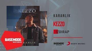 Kezzo - Izdırap | Official Audio