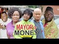 Download Video Download MAYOR OF MONEY 1 - 2018 LATEST NOLLYWOOD MOVIES || TRENDING NOLLYWOOD MOVIES 3GP MP4 FLV