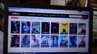 How to download any movie for ABSOLUTELY FREE !!! MUST WATCH...