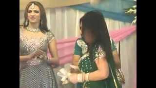 roopi shah dance