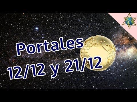 Xxx Mp4 Meditación De Apertura De Los Portales 12 12 Y 21 12 Del 2017 3gp Sex