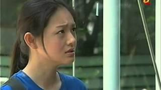 F4 Meteor Garden season 1 ep 12 part 5 5 eng sub   YouTube