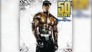50 Cent - Candy Shop (CLEAN) [HQ]