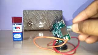 How to make DIY mp3 player
