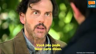 Grimm Season 5 Promo HD