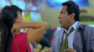 Bangla Funny Video Common Mistake in English | Mosharraf Karim