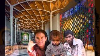 Hune wala jeevan saathi