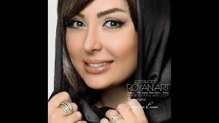 عکس های بازیگران زن ایرانی - 2016