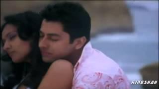 Seene Mein Dil *HD*1080p Udit Narayan, Alka Yagnik (With Lyrics)  Koi Aap Sa 2005