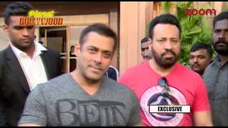 Salman Khan Fires His Bodyguards As He Doubts Them For What? | Bollywood News