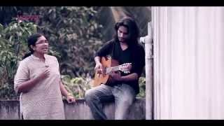 Moodtapes - Enga pona raasa by Charu Hariharan & Vivian Varghese - Kappa TV