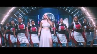 Thaarumaaru song STR Hansika MGR Rajini Ajithkumar
