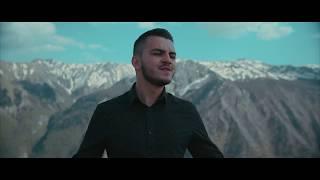 Tuba drvo mirišljivo - Hor MIZ Sarajevo - Ibrahim Bilčević