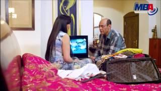 Episode 24 -  DOCTOِR  AMRAD NESA SERIES / مسلسل دكتور امراض نسا - الحلقة الرابعة والعشرون