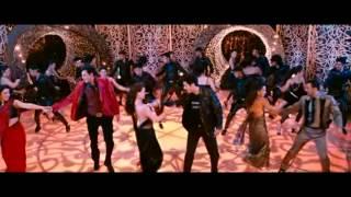 Main Se Meena Se (Full Song) - DJ Amit = Love Breakups Zindegi : Zayed Khan, Diya Mirza