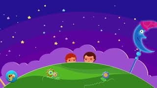 BabyTV What a Wonderful Day - Evening Fun (English)