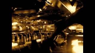 DJ Stan-ley / Twerk It (Raw)