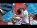 England v Panama   2018 FIFA World Cup Russia™   Match 30