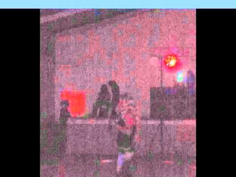 Xxx Mp4 Travestis Show Tomatlan 2012 3gp Sex