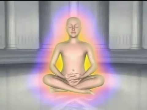MEDITATION (தியானம்) | TAMIL | FULL VIDEO