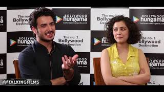 Zain Khan Durrani's SUPERB Rapid Fire On Casting Couch, Censor Board, Reality Shows