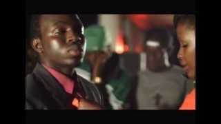 Sumulula Exess Kayemba ft dr jose cha000000