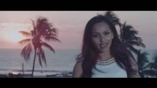 STEPHANIE   Mila Fitiavana Nouveauté Clip Gasy 2016, HD 2