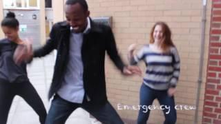 DJ Maphorisa Ft  Wizkid & DJ Buckz   Soweto Baby Official Audio