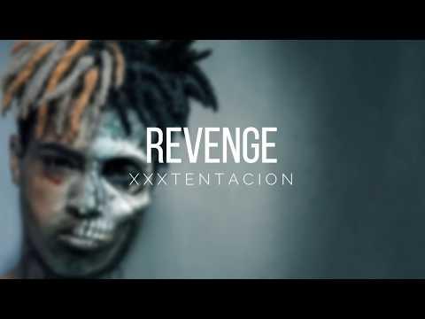 Xxx Mp4 XXXTENTACION Revenge Sub Español English 3gp Sex