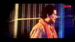 My Dear Karadi  Comedy Malayalam Movie Part-8