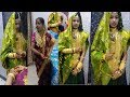 You Have Never Seen Indian Bride Wearing This Much Of Gold Indianbride Bridegold Newsnow mp3