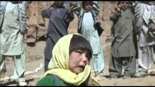 Afghanviborg /Documentary made in Bamiyan