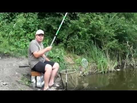 фильмы о рыбалке советы бывалых