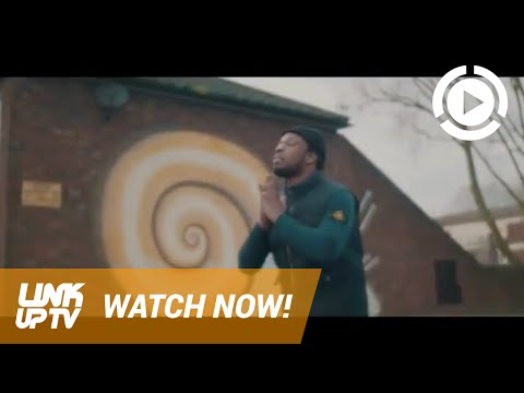 Wretch 32 & Avelino Ft Sneakbo & Moelogo  - The 15th (Music Video) | Link Up TV