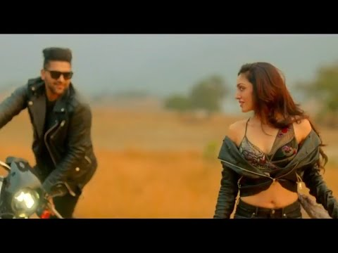 Xxx Mp4 Raat Kamal Hai Song Status Guru Randhawa Whatsapp Status 2018 Download Guru Randhawa Status 3gp Sex
