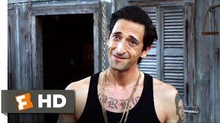 American Heist (2014) - It's Been Ten Years Scene (1/10) | Movieclips