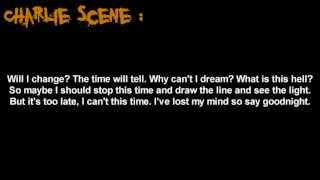 Hollywood Undead - Street Dreams [Lyrics]