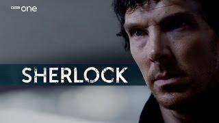 Sherlock: The Lying Detective - Series 4 Episode 2   Trailer - BBC One